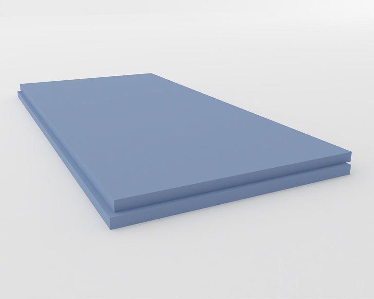 Centroplac blumenau for Placas de poliestireno para techos precios